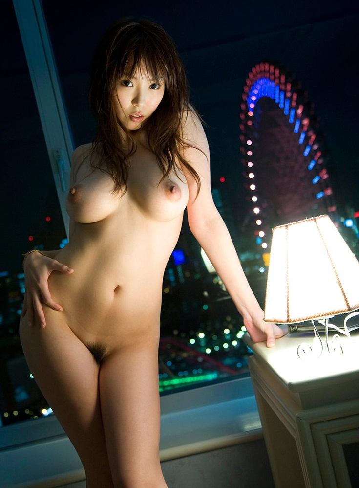【No.2361】 夜景 / あのあるる