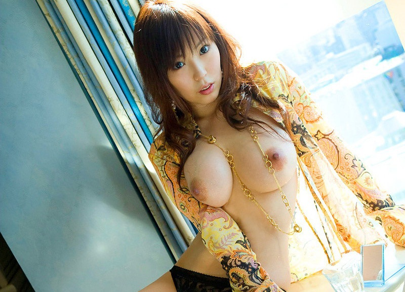 【No.2425】 Nude / あのあるる