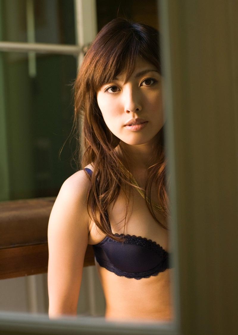 【No.2605】 ミラー / 香月悠梨