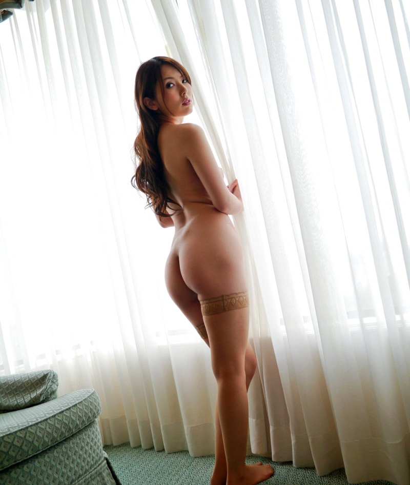 【綺麗なお姉さん。~AV女優のグラビア写真集~】 波多野結衣 画像