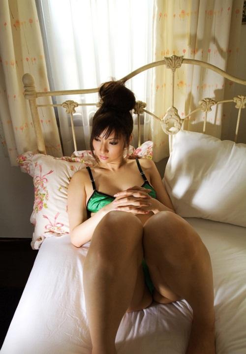 【No.3317】 ベッド / 麗花