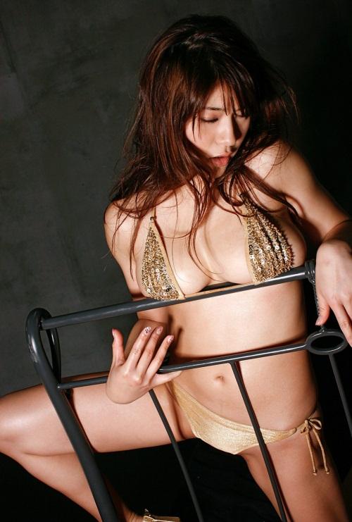 【綺麗なお姉さん。~AV女優のグラビア写真集~】 めぐり 画像