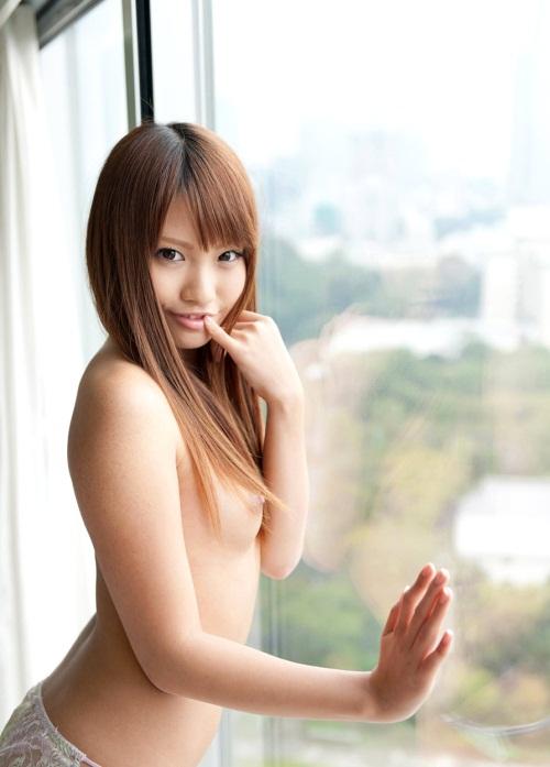 【No.3614】 綺麗ヌード / 源すず