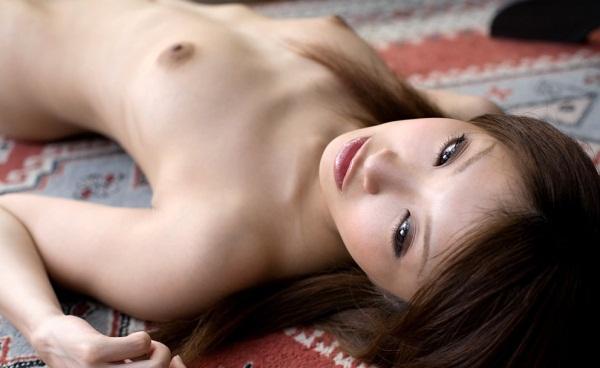 【No.3650】 ヌード / 雨音レイラ