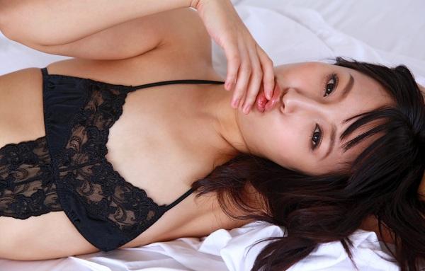 【No.3973】 唇 / 青山ローラ