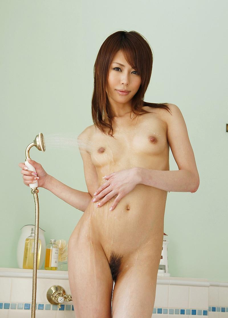 【No.6327】 シャワー / 美咲みゆ