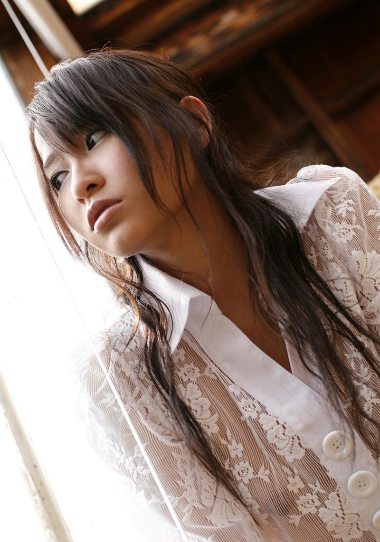 【No.6375】 メランコリック / 美花ぬりぇ