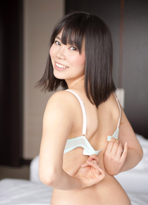 【No.6415】 ブラ / 椿ゆい