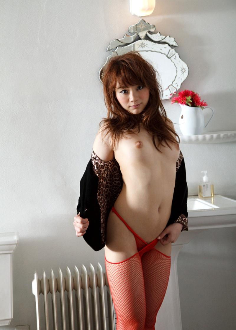 【No.6440】 Sexy / 秋元まゆ花