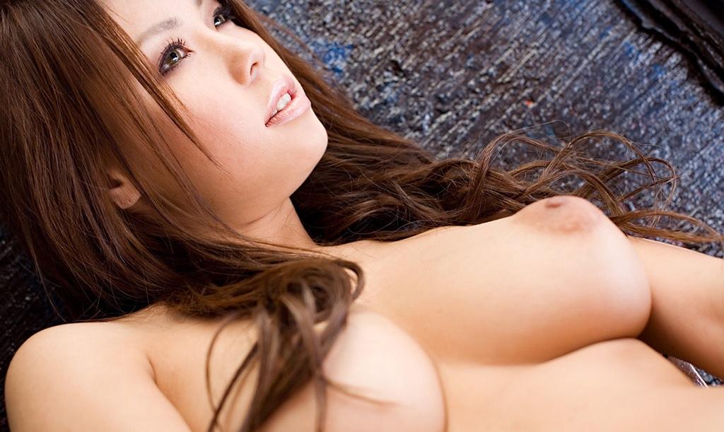【No.6575】 おっぱい / 真田春香