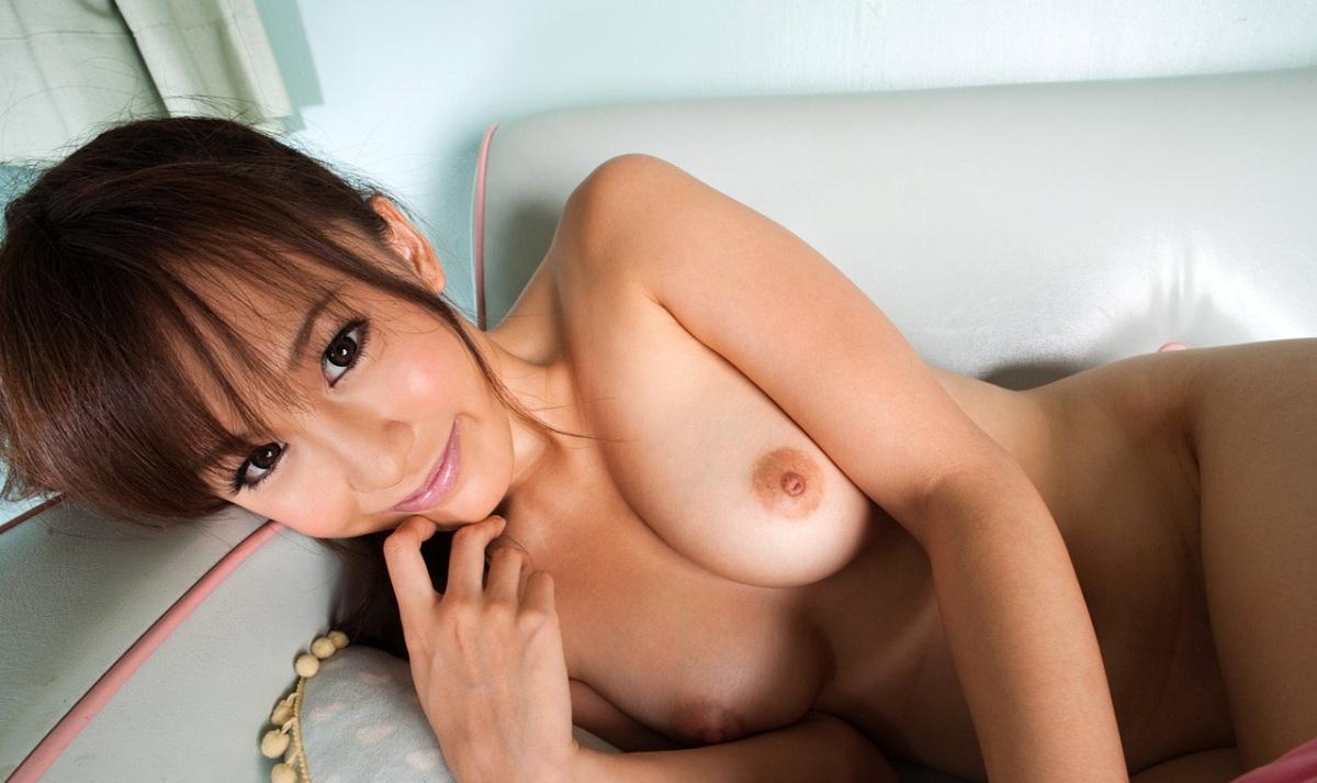 【No.6758】 Smile / 渚ことみ