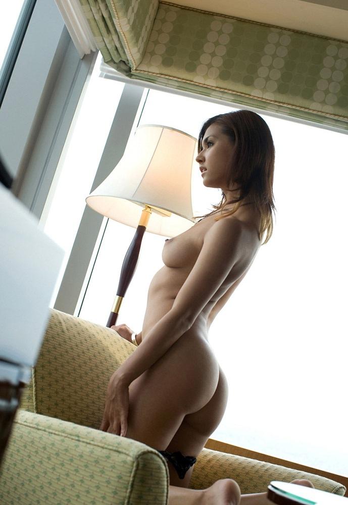 【No.6794】 美ボディ / 小澤マリア