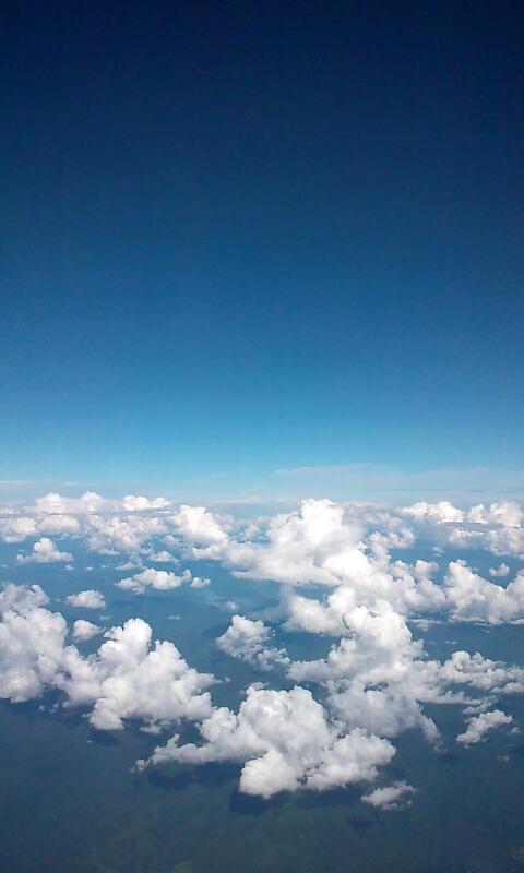 20120824154052-348.jpg