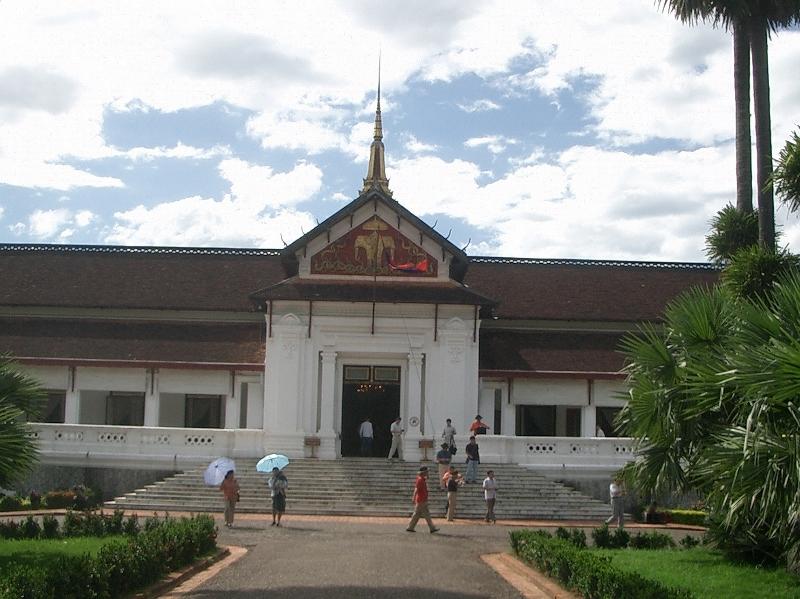 王宮博物館 (2) (800x599)