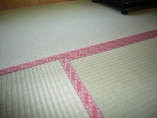 hanakaori80