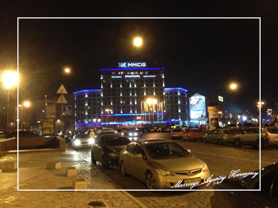 201401_kiev_date_1.jpg