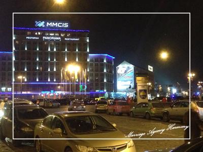 201401_kiev_date_4.jpg