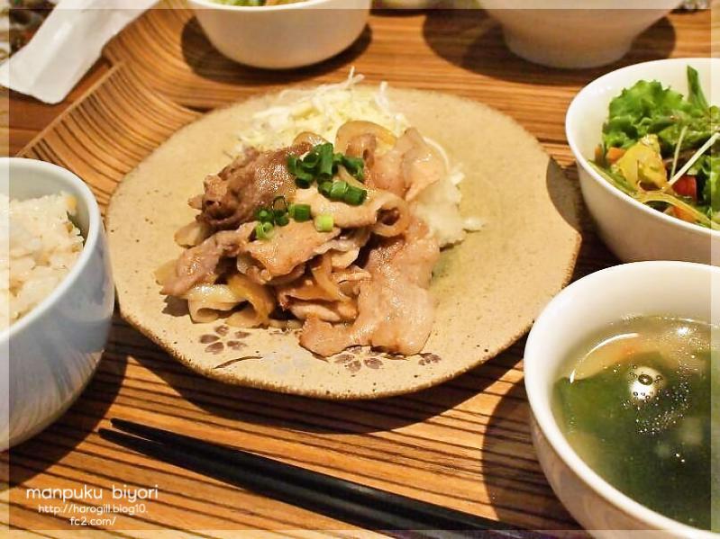 foodpic2337311.jpg