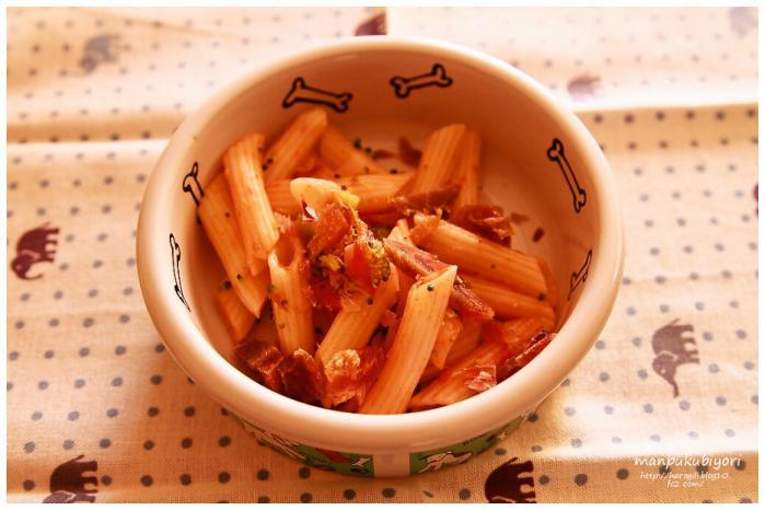 foodpic3014051.jpg