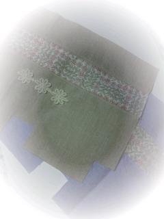 120601_015429.jpg