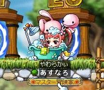 Maple120806_015346.jpg