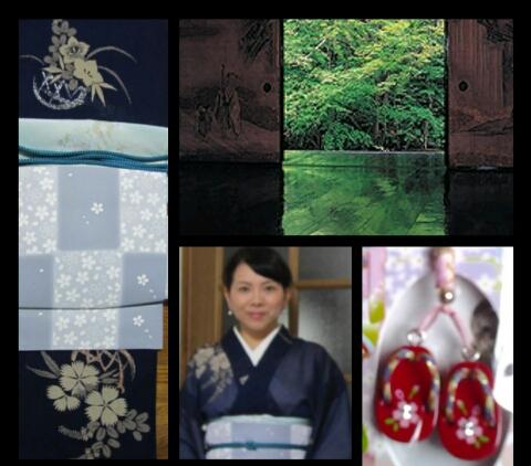 平成25年9月7日京都8