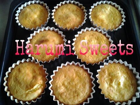 harumi sweets3