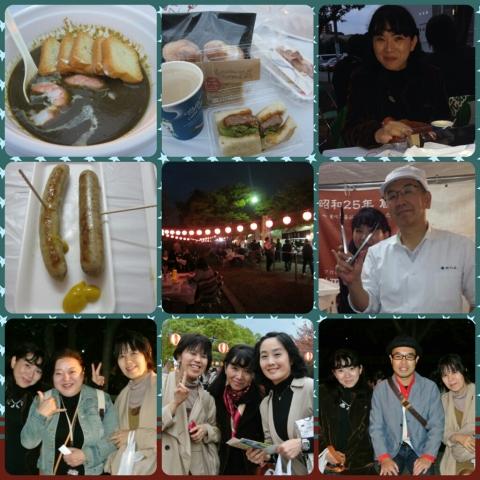 PicsArt_1383803264331.jpg