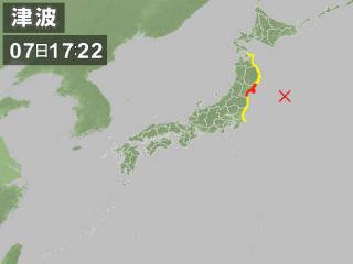 津波00101 suolo