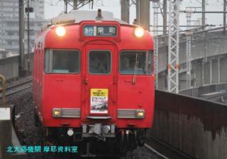 mIMG_7265.jpg