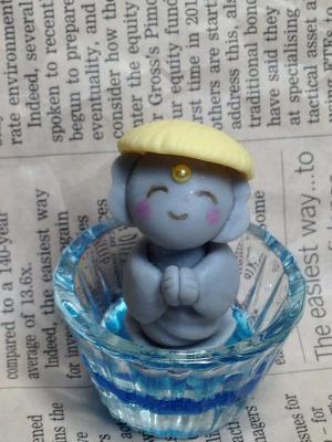 IMG_1422_convert_20130704101941.jpg