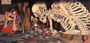 相馬の古内裏國芳 (300x145) (2)