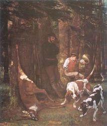 Courbet02 (213x250)