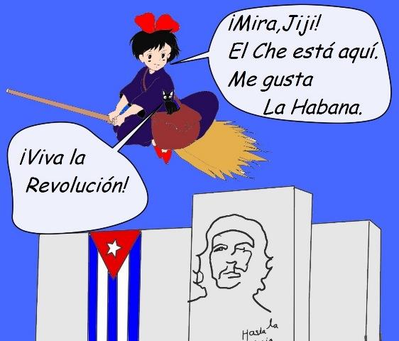 2Kiki Guevara