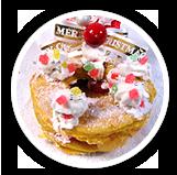 cake_img02[1]
