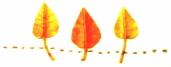 illust-leaf02[1]