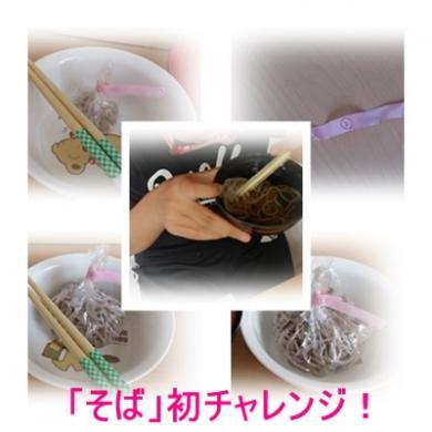 page_20130723115525.jpg