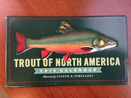 20121211_Trout Calender 1