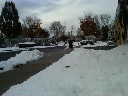 20121108 Snow