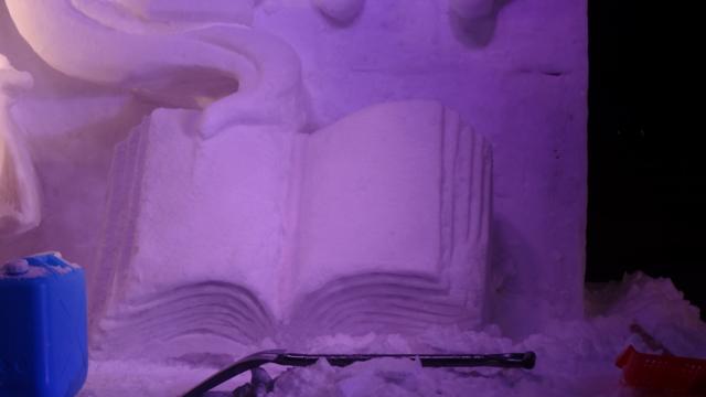 雪ミク2014_6
