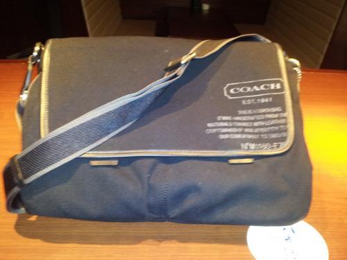 COACH_convert_20120810175005.jpg