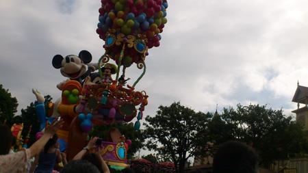 20130614_36.jpg
