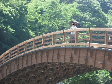奈良井宿.13