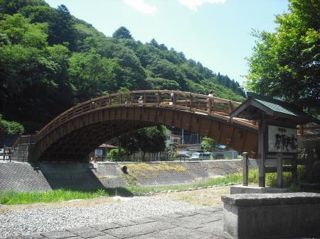 奈良井宿.12