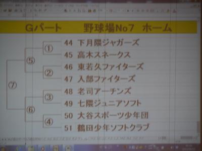 P1570728_convert_20120624112253.jpg