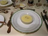 F_スープ