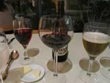 F_ワイン
