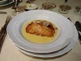 F_お魚料理