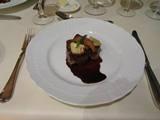 F_お肉料理