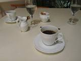 F_コーヒー